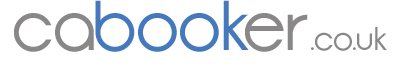 cabooker minicab booking systems